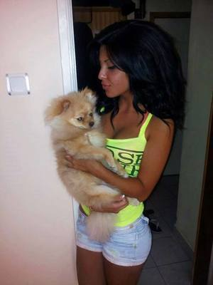 Peggy from Cowiche, Washington is looking for adult webcam chat