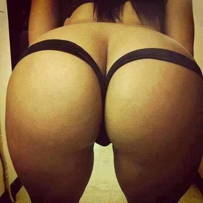 Sherri from Rixeyville, Virginia is looking for adult webcam chat