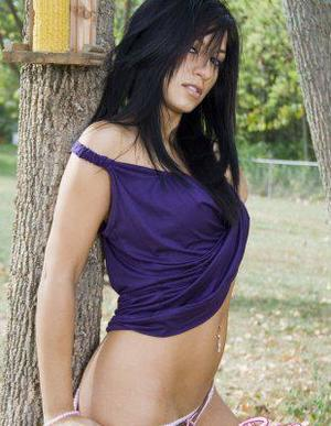 Meet local singles like Kandace from Reston, Virginia who want to fuck tonight