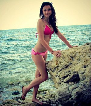 Kiana from Minnesota is looking for adult webcam chat