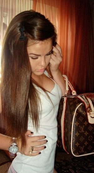 Lila from Hawaii is looking for adult webcam chat