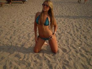 Cindy from Oklahoma is looking for adult webcam chat