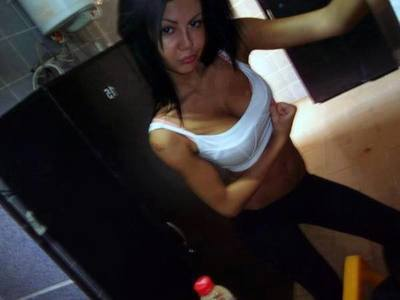Looking for girls down to fuck? Oleta from Napavine, Washington is your girl