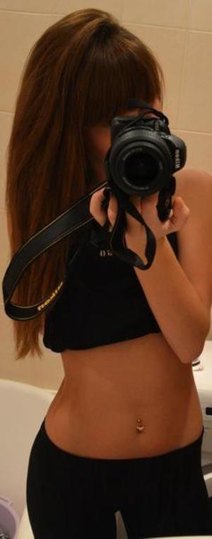 Tomasa from South Dakota is looking for adult webcam chat
