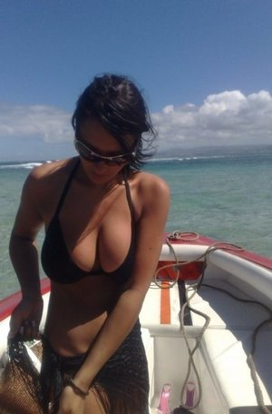 Casandra is looking for adult webcam chat