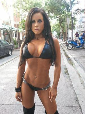 Vanessa from Hartly, Delaware is looking for adult webcam chat