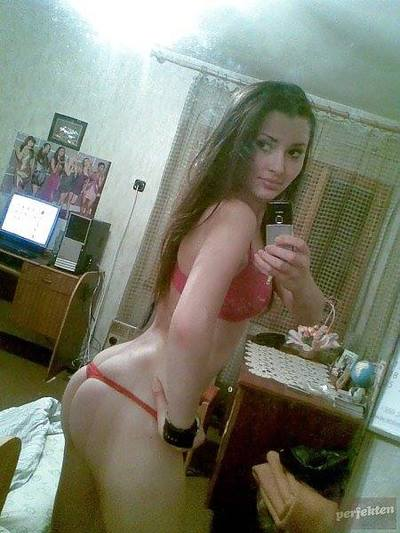 Margene is looking for adult webcam chat