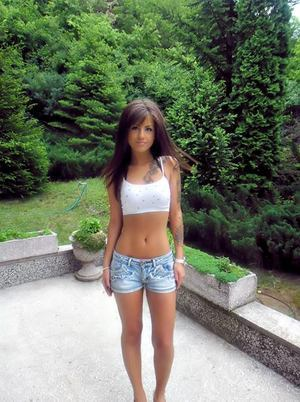 Stacie from  is looking for adult webcam chat