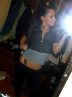 Meet local singles like Jacqueline from Mississippi who want to fuck tonight
