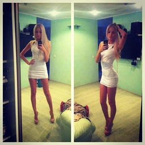 Belva from Doty, Washington is looking for adult webcam chat