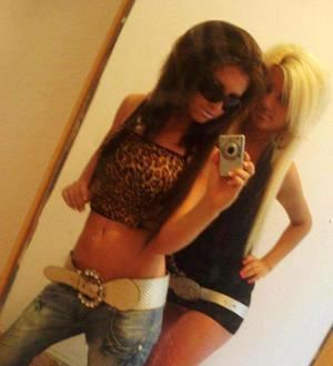 Marjory from Mississippi is looking for adult webcam chat