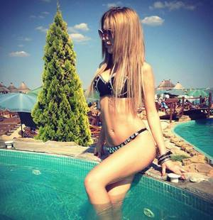 Jillian from  is looking for adult webcam chat