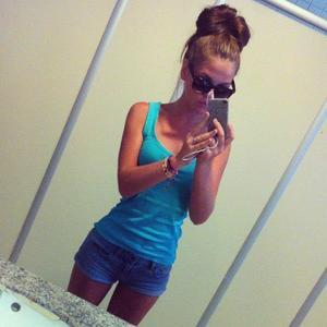 Felisa from  is looking for adult webcam chat