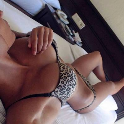 Bessie from Fernley, Nevada is looking for adult webcam chat