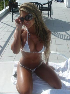 Meet local singles like Joselyn from San Diego, California who want to fuck tonight