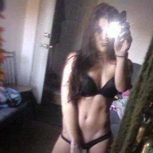 Looking for local cheaters? Take Janna from Point Roberts, Washington home with you