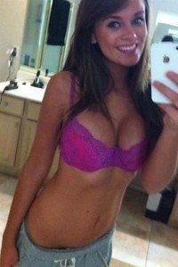 Meet local singles like Jaqueline from Matlock, Washington who want to fuck tonight