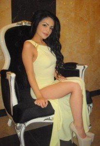 Angie from Virginia is looking for adult webcam chat