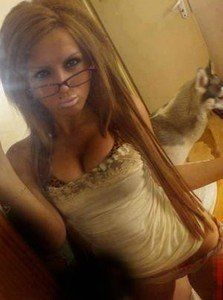 Juliette from Mississippi is looking for adult webcam chat