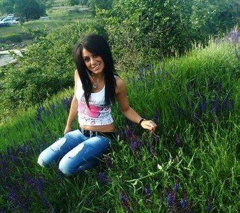 Kristyn from Maine is looking for adult webcam chat
