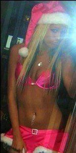 Cheaters like Angelika from Maryland are looking for you