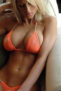 Jessika from Pennsylvania is looking for adult webcam chat