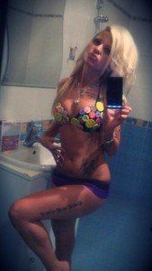 Elizebeth from Alexandercity, Alabama is looking for adult webcam chat